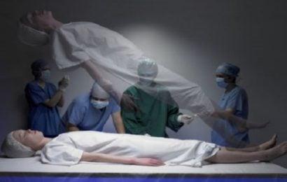 Azərbaycanda daha bir qadın doğuşdan sonra öldü