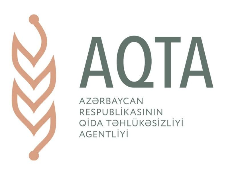 AQTA: Özəl qida laboratoriyaları açılmalıdır