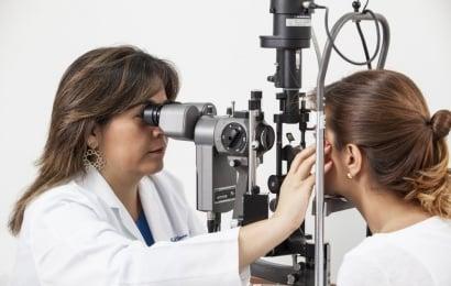 Naxçıvanda gənc oftalmoloqların konfransı keçiriləcək