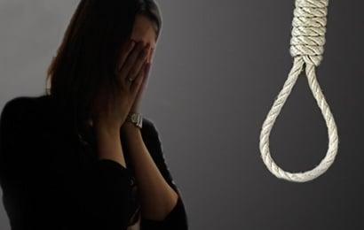 9 ayda 112 qadın özünü öldürdü – DƏHŞƏTLİ STATİSTİKA