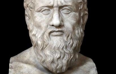 Diogen belə deyirdi… – GÜNÜN DEYİMİ
