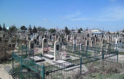 İnsanların daha çox öldüyü rayonlar – AZƏRBAYCANDA