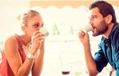 12 мужских секретов, которые стоит знать каждой женщине