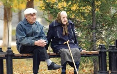 Azərbaycanda pensiya ödənilməsində ciddi nöqsanlar aşkarlanıb