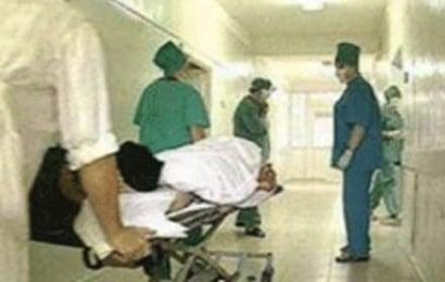 Bu il Azərbaycanda 17 ana ölümü qeydə alınıb