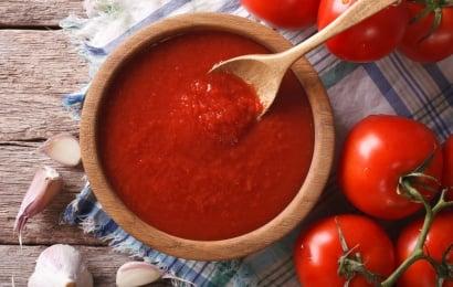 Azərbaycandan Rusiyaya aparılan pomidorda xəstəlik tapıldı