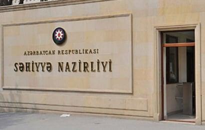 Azərbaycanda əhali üçün rasional fizioloji normalar hazırlanıb