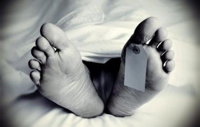 Yaxın adamını itirənlər daha çox ölürlər – ARAŞDIRMA