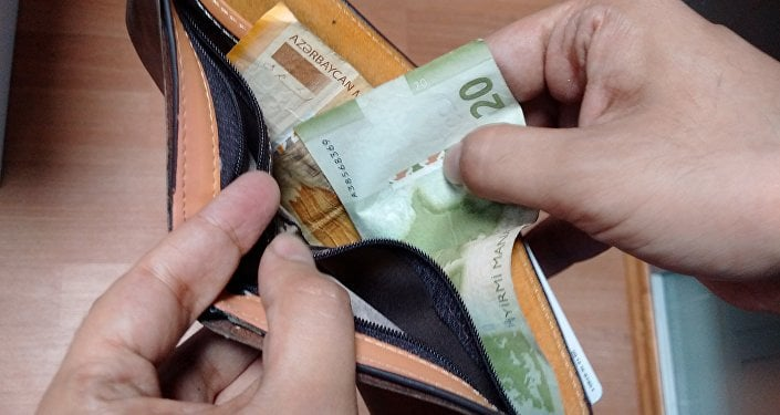 Azərbaycanda ünvanlı dövlət sosial yardımının azaldılması təklif edildi