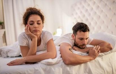 Seksual həyatınızı məhv edən 4 qida