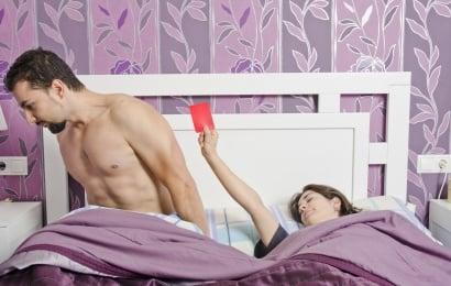İlk seks təcrübəsinin uğursuz ola bilməsinin səbəbi AÇIQLANDI