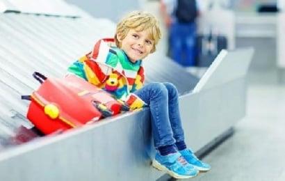 Çox səyahət edən uşaqlar həyatda daha böyük uğur qazanacaqlar – ARAŞDIRMA