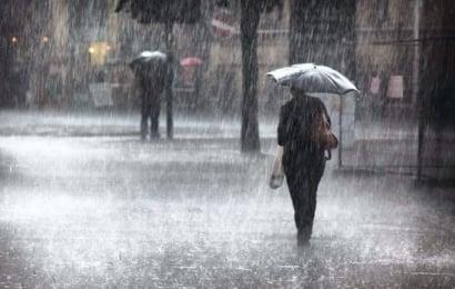 Bu gün yağışlı hava gözlənilir – PROQNOZ