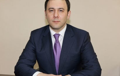 Azərbaycanda işsiz gənclərin sayı açıqlandı