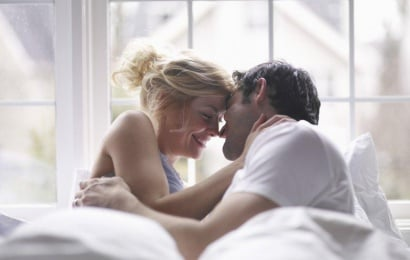 Keyfiyyətli və müntəzəm seks dərmandan da faydalıdır – ALİMLƏR