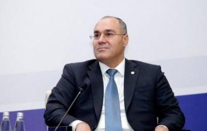 """Gömrük-keçid məntəqələrində """"donuz qripi"""" əleyhinə avadanlıq quraşdırıldı – AZƏRBAYCANDA"""