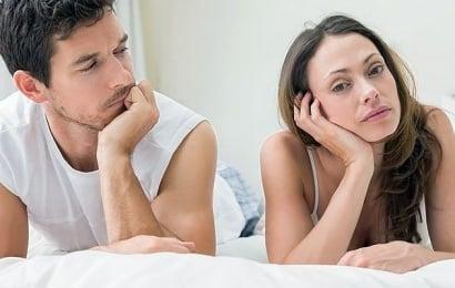Cinsi həyatla bağlı yanlış inanclar