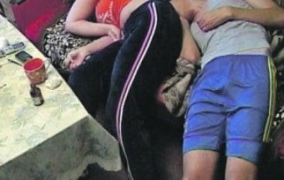 Şuşada üç erməni qazdan boğuldu