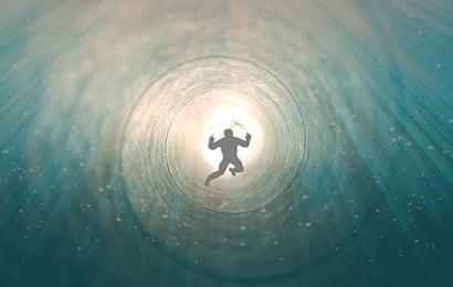 Həftənin hansı günü ürəyin dayanması riski daha yüksəkdir? – ARAŞDIRMA
