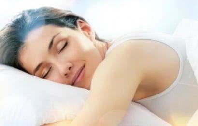 Altı saatdan az yatmaq infarkt və iflic riskini artırır – XƏBƏRDARLIQ