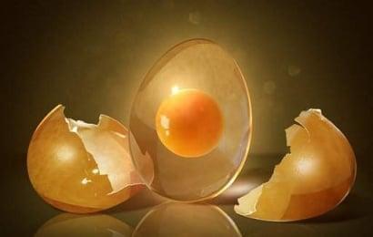 Yumurta yeməyin vacib nəticəsi açıqlandı
