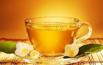 Həzm sistemini sürətləndirmək üçün bu çayı için – Resept
