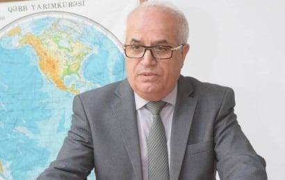 """Azərbaycanda """"donuz qripi"""" yoxdur – AÇIQLAMA"""