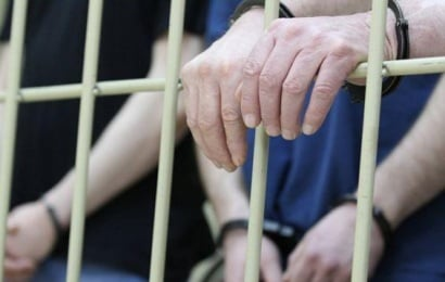 Həbsxanada xəstəlikdən 6 məhkum öldü – AZƏRBAYCANDA