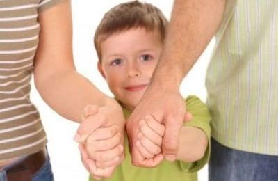 Övladlığa uşaq götürməklə bağlı qaydalar sadələşdirilir