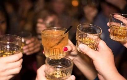 Bu içki araqdan daha təhlükəlidir – ALİMLƏR
