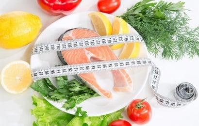 5 самых больщих мифов о диетах и правильном питании