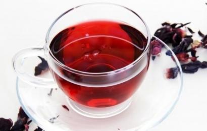Çayı səhv dəmləyəndə nələr olur?