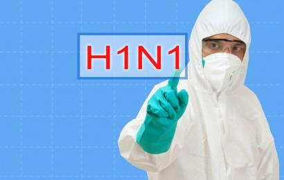 Yunanıstanda qrip virusu 56 nəfəri öldürüb