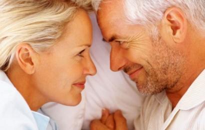 Qadınlar neçə yaşa qədər seksə istəkli olurlar? – ARAŞDIRMA