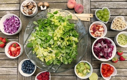 Hansı meyvələr əhval-ruhiyyəni artırır? – EKSPERTLƏR