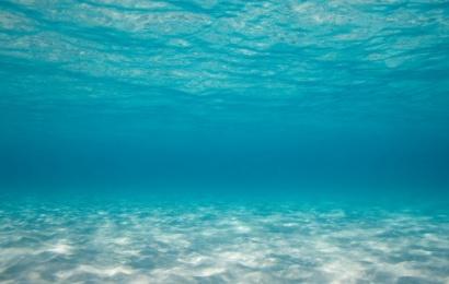 Ученые обнаружили на дне океана угрозу всему человечеству