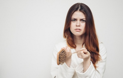 Saç tökülməsinin əsas səbəbləri
