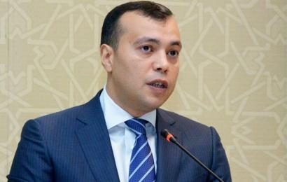Azərbaycanda 233 min nəfərin pensiyası artacaq  – AÇIQLAMA