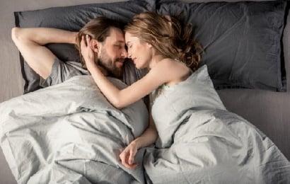 Seks qışda insan sağlamlığı üçün çox vacibdir – ALİMLƏR