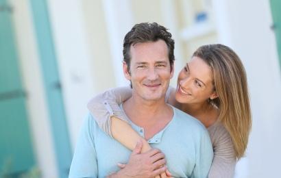 Sevgi ilə bağlı 5 maraqlı fakt