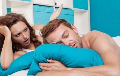 Qadınar seksin nə qədər davam etməsini istəyirlər?