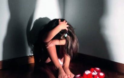Bu ölkədə seksual zorakılığa görə fövqəladə vəziyyət elan edildi