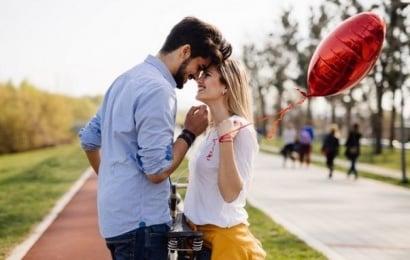 Четыре совета, как любить женщин