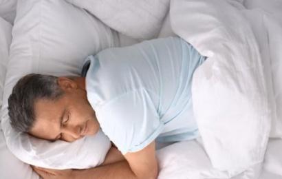 Xəstələnəndə niyə daha çox yatmaq lazımdır?