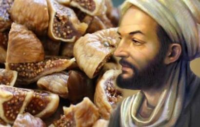İbn Sinanın möcüzəli resepti: Xərçəngə belə təsirlidir