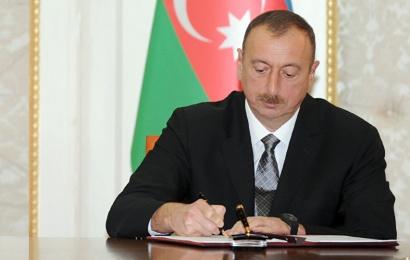 Əfqanıstanda həlak olan hərbçilərin ailələri üçün prezident təqaüdü artırıldı