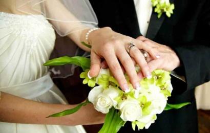 Evlənmək istəyən 277 nəfərdə talassemiya aşkarlandı