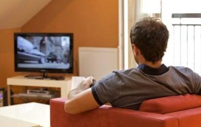 Televizora baxmaq insanlarda xərçəngin inkişafına səbəb olur – ALİMLƏR
