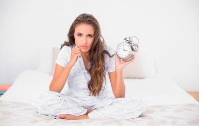 Doyunca yuxulamaq üçün saat neçədə yatmaq lazımdır?