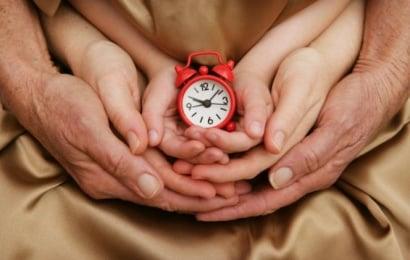 Yaşlandıqca vaxt niyə tez keçir? – ARAŞDIRMA